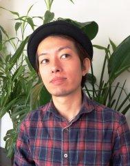 永田 よしはる《指名料¥500》