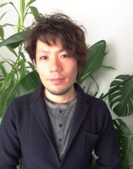 前田 ひろし《指名料¥500》