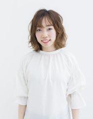 網野 加奈子