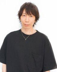 鈴木 芳博