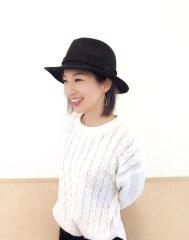 桜井 裕子