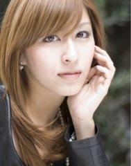 液晶乳化で艶髪スタイル【nananaparena】