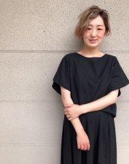 内田 瑶子