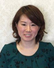 平川 悦子