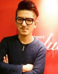 Atsushi Ogawa
