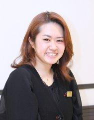 鈴木 愛璃