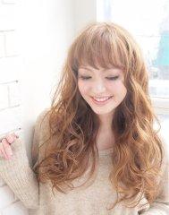 フェミカジュ ウェーブ /Lani hair resort
