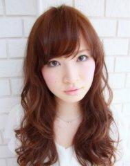 miliウェーブ☆/Lani hair resort
