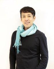 山澤 健吾