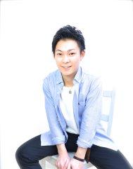 岩田 健志