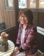 澤口 寿子