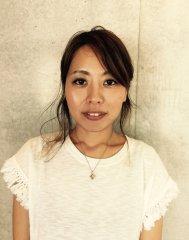 中野 亜希子