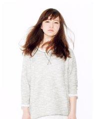 【Lui】ゆれミディ ~girl's style~