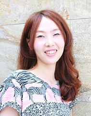 須藤 直子