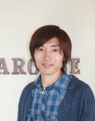鈴木 宏彰