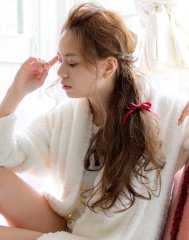 NINa☆oshime arrange01