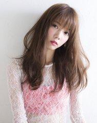 NINa☆ oshime collectiion 13