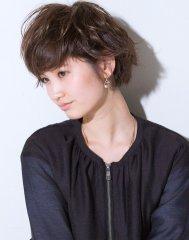 NINa☆ oshime collectiion 24