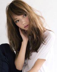 NINa☆ oshime collectiion 12