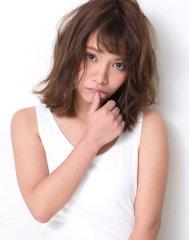 NINa☆ oshime collectiion 21
