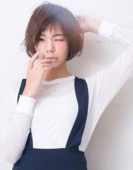 NINa☆ oshime collectiion 23
