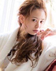 NINa☆ oshime collectiion 11