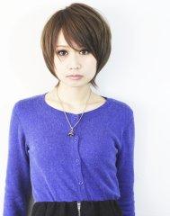 【Azzurro】Sguardo