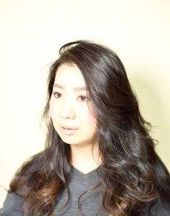 安田クミコ (Kumi)