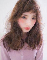 MY hair design 2016 S/S イメージ