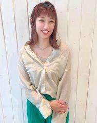 神谷 麻衣