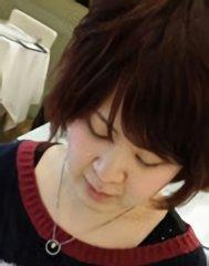 岩田 夏果
