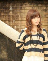 ☆SWEET女子☆