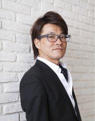 岡本 健司