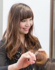 Mayuna