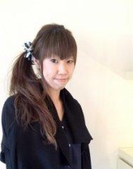 黒島 恵子
