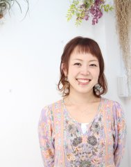 岩田 直子