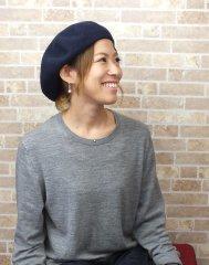 岡田 久子