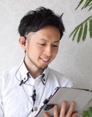 杉田 浩二
