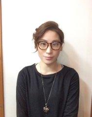安田 恵美