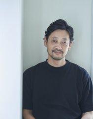 山田 マコト