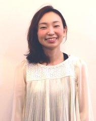 平井 香奈子