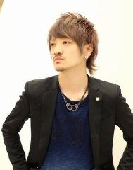 Shin 1
