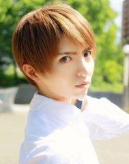 Director AKI☆