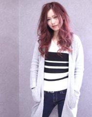 【BIZE梅田】PINK LADY