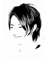 武藤 ダイスケ