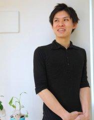 永田 秀樹