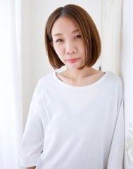 田中 愛美