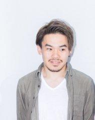 倉田 寛昭