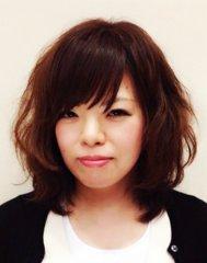 田中 瑠美