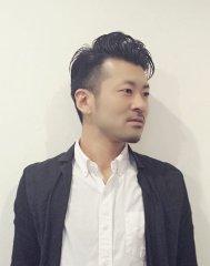 菊池 圭一郎